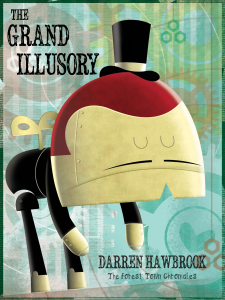 Grand Illusory EBOOK_COVER