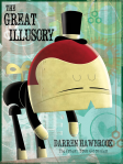 Great llusory EBOOK_COVER