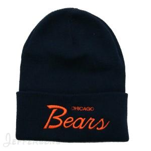 bears_bea