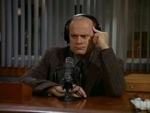 Frasier_Crane_Shrink_Wrap_radio_station_KACL-1