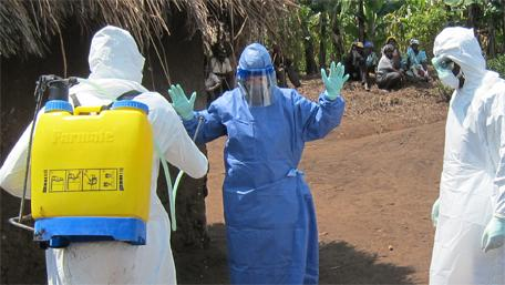 ebola_field_protection-cdc