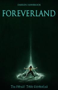foreverland-cover-1