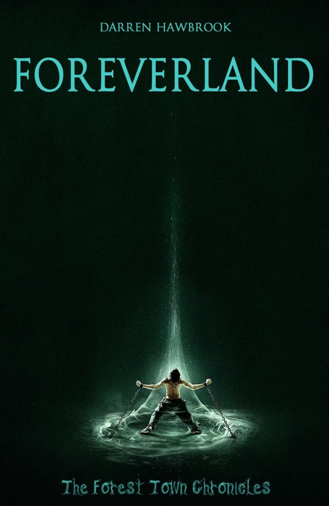 Foreverland cover 1.jpg