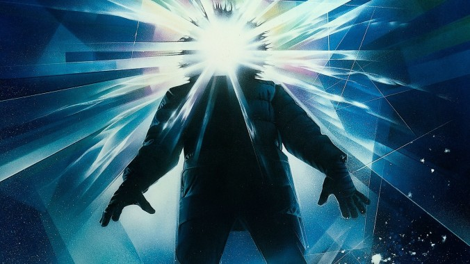 youve-got-to-be-fucking-kidding-me-5-things-you-might-not-know-about-john-carpenter-the-thing